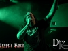 the-black-dahlia-murder-4