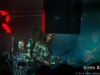 the-contortionist_0296cr
