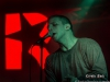 the-contortionist_0323cr