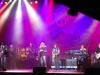 the-doobie-brothers_dianewoodcheke_10-13-2016_1