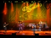 the-doobie-brothers_dianewoodcheke_10-13-2016_10