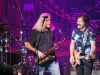 the-doobie-brothers_dianewoodcheke_10-13-2016_13