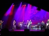 the-doobie-brothers_dianewoodcheke_10-13-2016_19