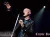 thefray_paramount_stephpearl_102313_1