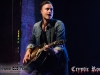 thefray_paramount_stephpearl_102313_11