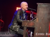 thefray_paramount_stephpearl_102313_14