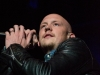 thefray_paramount_stephpearl_102313_16