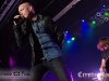 thefray_paramount_stephpearl_102313_17