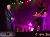 thefray_paramount_stephpearl_102313_18