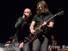 thefray_paramount_stephpearl_102313_19