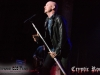 thefray_paramount_stephpearl_102313_2