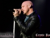 thefray_paramount_stephpearl_102313_3