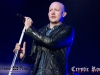 thefray_paramount_stephpearl_102313_4