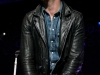 thefray_paramount_stephpearl_102313_6