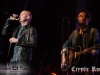 thefray_paramount_stephpearl_102313_7