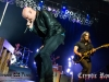 thefray_paramount_stephpearl_102313_9