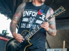 theghostinside_warped2014_nikonjonesbeach_stephpearl_17
