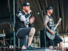 theghostinside_warped2014_nikonjonesbeach_stephpearl_21