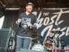 theghostinside_warped2014_nikonjonesbeach_stephpearl_6