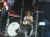 The Struts.11 juin 2016.Download Festival.Paris.Michela Cuccagna©
