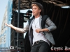 thesummerset_warped2014_nikonjonesbeach_stephpearl_14