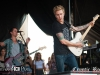 thesummerset_warped2014_nikonjonesbeach_stephpearl_19