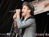 thesummerset_warped2014_nikonjonesbeach_stephpearl_8