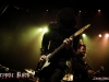 20160509_thethingstheycarried_gramercytheatre-6