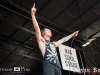 thewordalive_warped2014_nikonjonesbeach_stephpearl_20