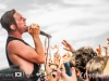 thewordalive_warped2014_nikonjonesbeach_stephpearl_23