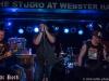 3-years-hollow-studio_0292