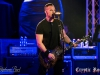 tremonti_theemporium_stephpearl_092015_06