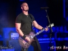 tremonti_theemporium_stephpearl_092015_09