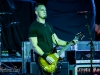 tremonti_theemporium_stephpearl_092015_19