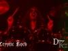 tribulation-9