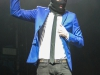 21pilots_theparamount_stephpearl_042914_10