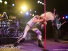 twisted-sister-1