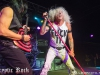 twisted-sister-10