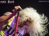 twisted-sister-14