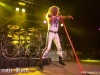 twisted-sister-20