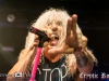 twistedsister_bestbuy_090514_stephpearl_22