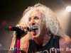 twistedsister_bestbuy_090514_stephpearl_27
