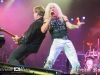 twistedsister_bestbuy_090514_stephpearl_28