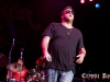 uncle-kracker-12-copy