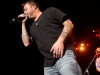 uncle-kracker-9-copy