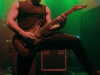unearth-10-18-14-62