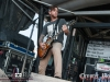 vanna_warped2014_nikonjonesbeach_stephpearl_4