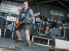 vanna_warped2014_nikonjonesbeach_stephpearl_5