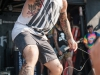 vanna_warped2014_nikonjonesbeach_stephpearl_6