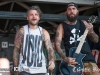 vanna_warped2014_nikonjonesbeach_stephpearl_8